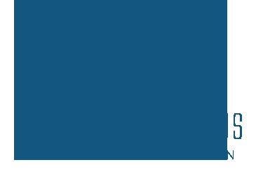 Le Sabot de Vénus