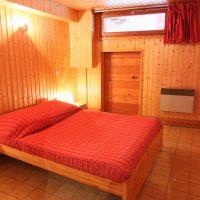 appartement-poudreuseA-008