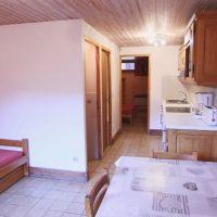 appartement-poudreuseA-010