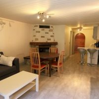 appartement-poudreuse2-006