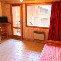 appartement-poudreuseB-002